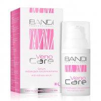 Bandi Veno Care, serum redukujące zaczerwienienia, 30ml