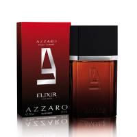 Azzaro Pour Homme Elixir, woda toaletowa, 100ml, Tester (M)