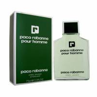 Paco Rabanne Pour Homme, woda po goleniu, 100ml