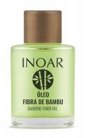 Inoar Resistance Bambu, olejek do włosów osłabionych z ekstraktem z bambusa, 7ml