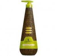 Macadamia Classic, Rejuvenating Shampoo, szampon odmładzający, 1000ml