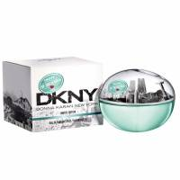 DKNY Be Delicious Rio, woda toaletowa, 50ml (W)