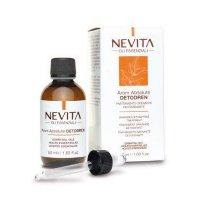 Nevitaly Detodren, olejek oczyszczający skórę głowy, 50ml