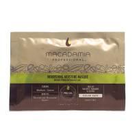 Macadamia Professional Nourishing Moisture, nawilżająca maska do włosów, 30ml