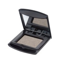 Semilac Makeup, cień do powiek rozświetlający, 1,2g