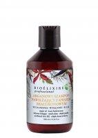 Bioelixire Professional, arganowy szampon z kwasem hialuronowym, 300ml