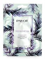 Payot Teen Dream, maska oczyszczająca i zapobiegająca trądzikowi