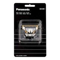 Panasonic, ostrze X-Taper DLC do maszynek ER-GP80