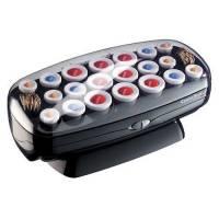 Profesjonalne termoloki ceramiczne BaByliss Pro, 20szt. BAB3021E - ze zwrotu