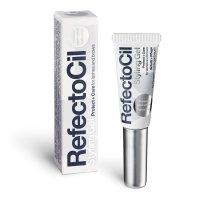 RefectoCil Styling Gel, żel do pielęgnacji i stylizacji rzęs oraz brwi, 9ml