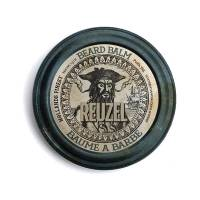 Reuzel, Beard Balm, balsam do brody, 35g