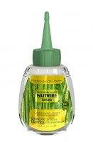 Novex Bamboo Sprout, serum regenerujące, 30ml