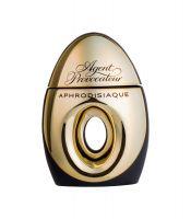 Agent Provocateur Aphrodisiaque, woda perfumowana, 40ml (W)