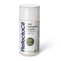 RefectoCil Sensitive Tint Remover, zmywacz do farby, 150ml