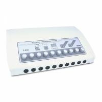 Urządzenie kosmetyczne Panda AT-905, elektrostymulacja