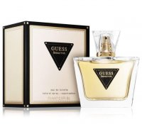 Guess Seductive, woda toaletowa, 75ml (W)