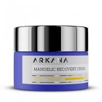 Arkana, specjalistyczny krem z kwasem migdałowym i salicylowym, 50ml, ref. 46085