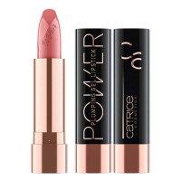 Catrice Power Plumping Gel Lipstick, pomadka żelowa