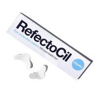RefectoCil płatki ochronne regular, 96 szt.