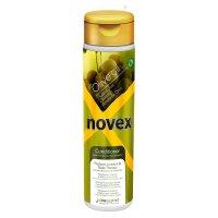 Novex Olive Oil, odżywka nawilżająco-wzmacniająca, 300ml