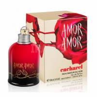 Cacharel Amor Amor Mon Parfum Du Soir, woda perfumowana, 50ml (W)