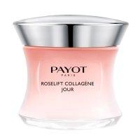 Payot Roselift Collagene Jour, krem liftingująco-napinający na dzień, 50ml