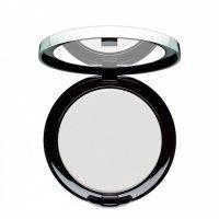 ArtDeco, transparentny puder utrwalający makijaż, wkład, 7g