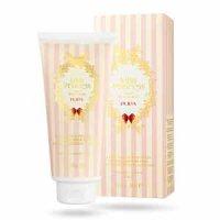 Pupa Miss Princess, mleczko pod prysznic, Vanilla, 300ml