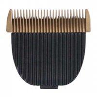 BaByliss PRO, ostrze do maszynki FX660SE