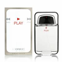 Givenchy Play, woda toaletowa, 100ml (M)
