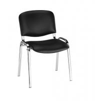 Krzesło do salonu fryzjerskiego Ayala Liza