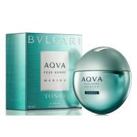 Bvlgari Aqva Pour Homme Marine Toniq, woda toaletowa, 50ml (M)
