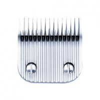 Moser, nóż do maszynki 1245, 7mm