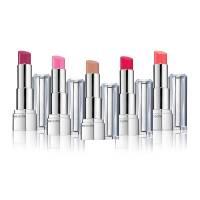 Revlon Ultra HD Lipstick, pomadka do ust, 3g