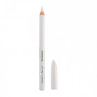 Herome White Nail Pencil, kredka do paznokci, efekt french manicure