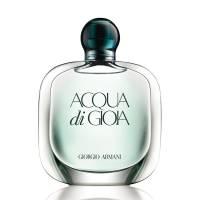 Giorgio Armani Acqua di Gioia, woda perfumowana, 50ml (W)