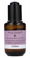 Artego Rain Dance, eliksir stymulujący wzrost włosów, 50ml