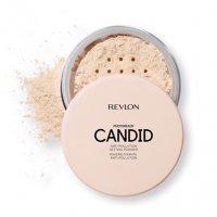 Revlon PhotoReady Candid, puder sypki, 15g