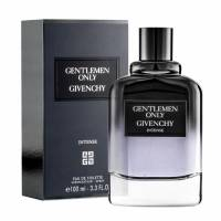 Givenchy Gentlemen Only Intense, woda toaletowa, 100ml (M)