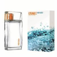 Kenzo L´Eau 2 Kenzo, woda toaletowa, 30ml (M)