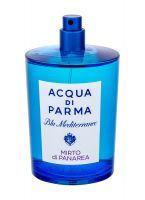 Acqua di Parma Blu Mediterraneo Mirto di Panarea, woda toaletowa, 150ml, Tester (U)