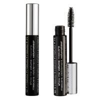 Gosh Show Me Volume Mascara, tusz do rzęs pogrubiający, 12ml