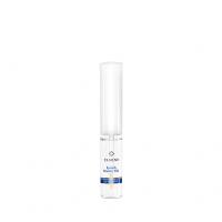 Clarena Eye Line Booster XXL, odżywka do rzęs, wzmacniająco-wydłużająca, 4ml