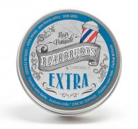 Beardburys Extra Strong, pomada do włosów, 30ml