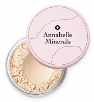 Annabelle Minerals, rozświetlacz mineralny Royal Glow, 4g