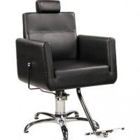 Fotel fryzjerski Ayala Ray