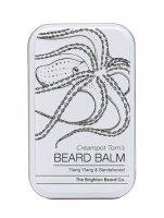 Brighton Beard, balsam do brody Ylang Ylang i Drzewo sandałowe, 40ml