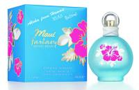 Britney Spears Maui Fantasy, woda toaletowa, 30ml (W)