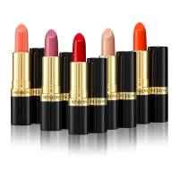 Revlon Super Lustrous Lipstick, pomadka do ust, 4,2g