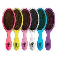 Wet Brush, szczotka rozplątująca włosy The Wet Brush, różne kolory